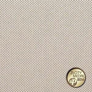 novel02cream