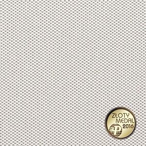 novel01white