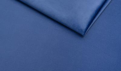 amor 4315 orient blue