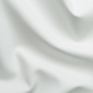 cayenne_2