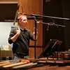 Jeff Francis Recording Engineer, The USC School of Music<br /> <br /> Images by Martin McKenzie