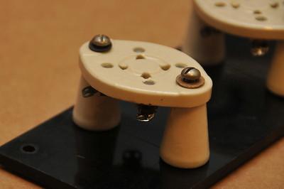 DIY 45 Amp