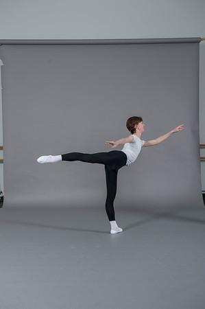 Nikita Baryshnikov 2  - 2016