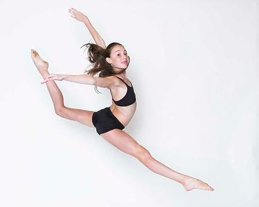 DancerD14