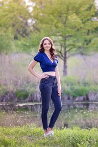 Audrey S--16