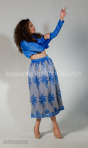 kdmorris photography