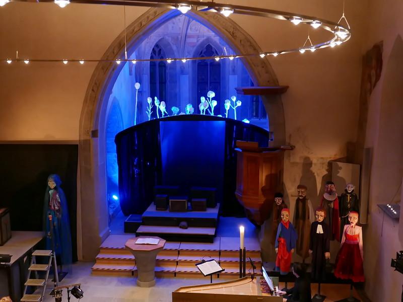 @ 28.03.18, 20:03 / kath. Kirche Veltheim-Winterthur