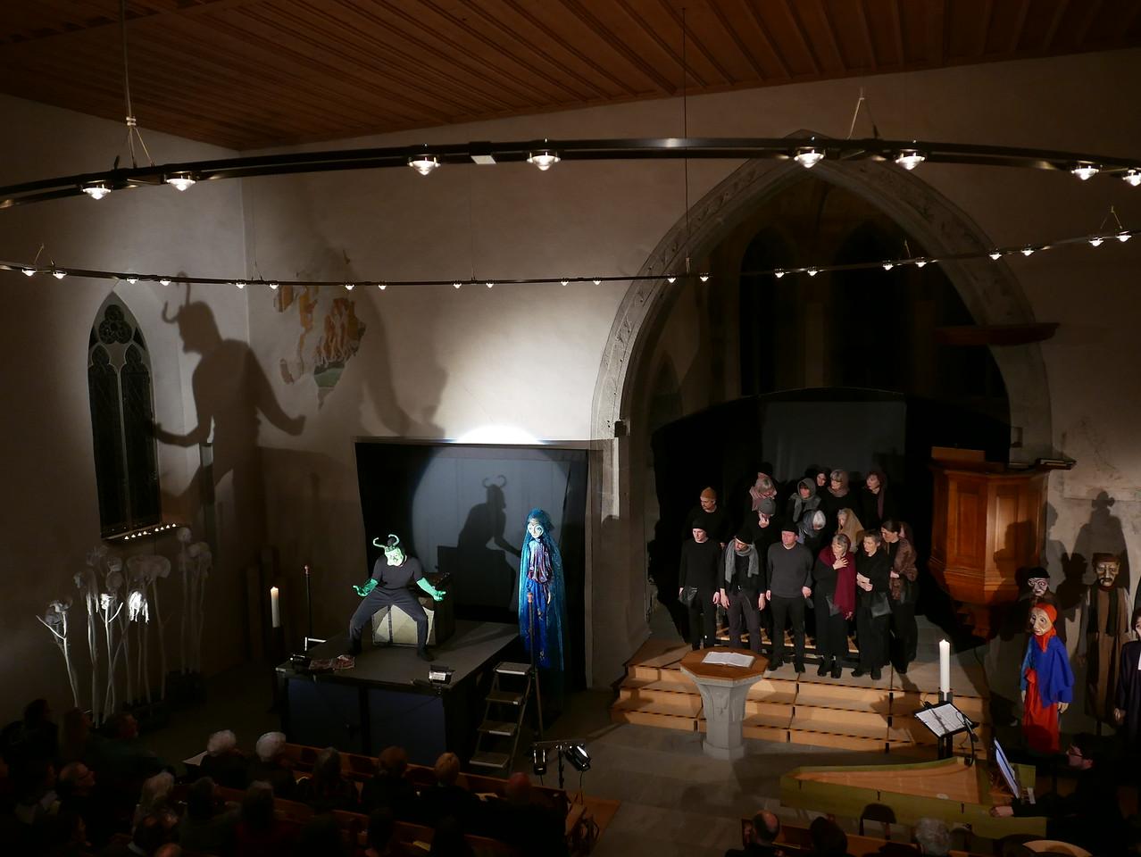 @ 28.03.18, 20:30 / kath. Kirche Veltheim-Winterthur