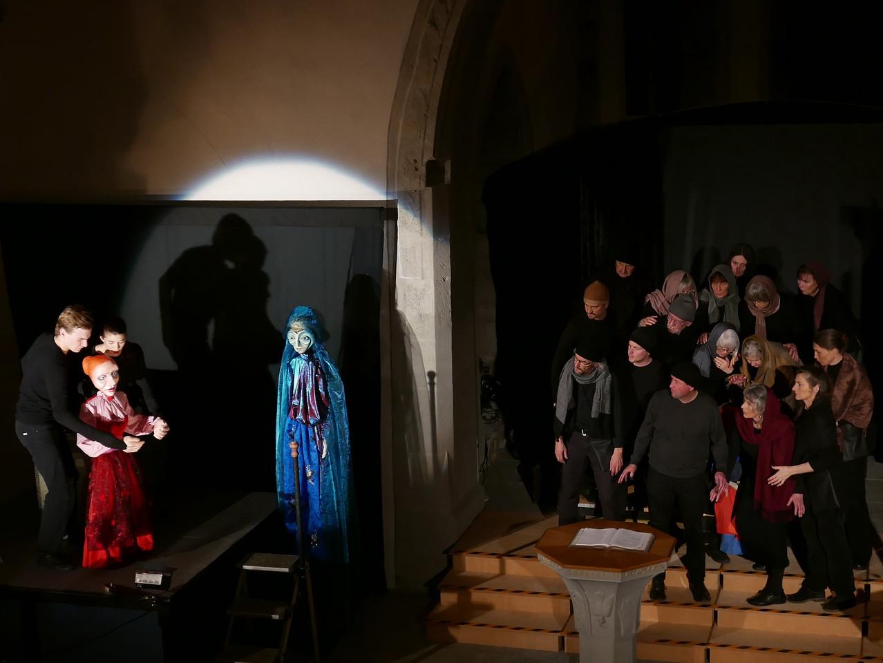 @ 28.03.18, 20:47 / kath. Kirche Veltheim-Winterthur