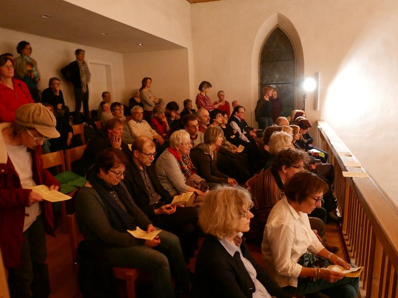 @ 28.03.18, 20:59 / kath. Kirche Veltheim-Winterthur