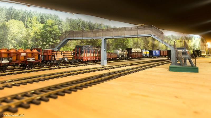 20190822 at Fairhall Railway Co 20190822 Fairhall Railway Co _JM_7388