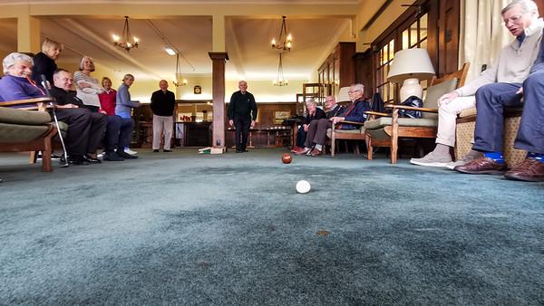 20210816 Bob Moffat  bowling at RWGC Assisted Golf 102