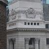 Trinity House fr hotel window