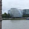 London City Council HQ