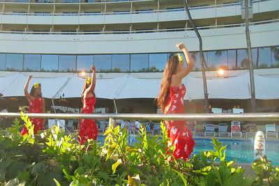 August 2008 Hawaii