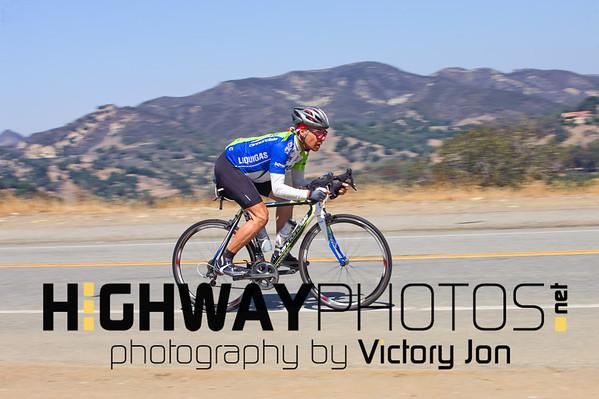 Sun 8/11/13 Cyclists