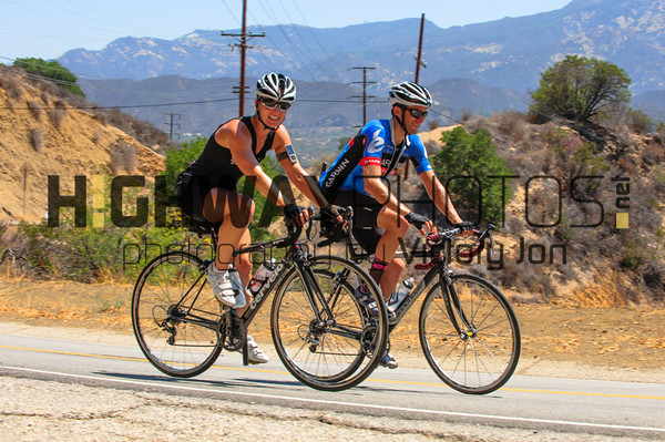 Sun 8/31/14 Autos & Cyclists