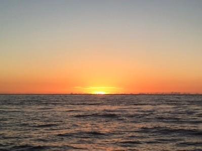 08/19/17 - Sunset Tour 6:00