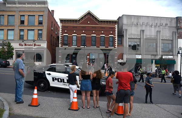 """8/8/2017 Mike Orazzi 