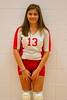 Kayleigh Smalley - FR