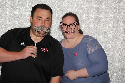 NM Wedding Expo at Albuquerque Marriott