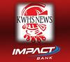 KWHS - IMPACTBANK - 35x31 Banner - 2018