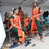 jea 0257 India Fest