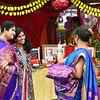 jea 1152 India Fest