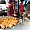 jea 1317 India Fest