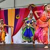 jea 0779 India Fest