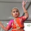 jea 0951 India Fest