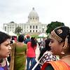 jea 1427 India Fest