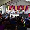 jea 1143 India Fest