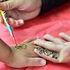 jea 1336 India Fest
