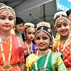 jea 0505 India Fest
