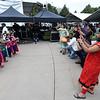 jea 0235 India Fest