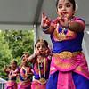 jea 0102 India Fest