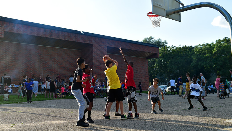 jea 1886 National Night Out