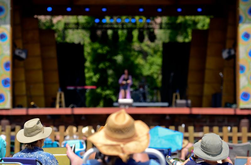 2021 Rocky Mountain Folks Festival