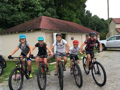 Bike1353 edit
