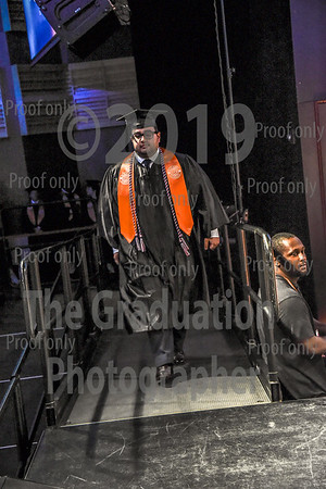 August 3rd, 2018 Full Sail Graduation