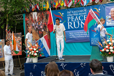 20180824_PeaceRun Finish_15