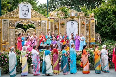 20190827_Amb  Chowdhury_03