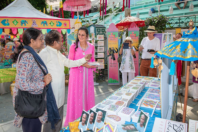 20190822_Jharna-Kala Fair_063