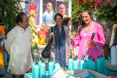 20190822_Jharna-Kala Fair_047