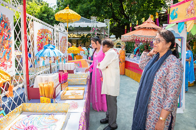 20190822_Jharna-Kala Fair_057
