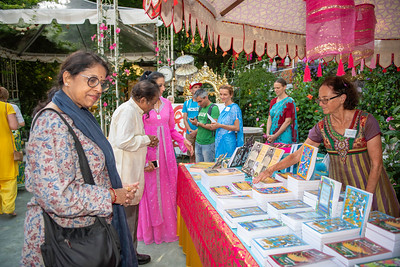 20190822_Jharna-Kala Fair_051