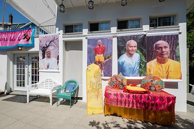 20190822_Jharna-Kala Fair_019