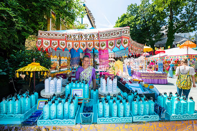 20190822_Jharna-Kala Fair_004