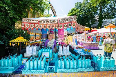 20190822_Jharna-Kala Fair_004